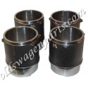 Kit cylindres pistons & accessoires