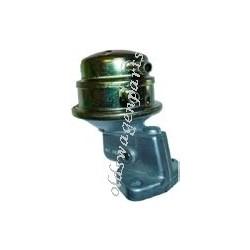 pompe a essence 8/60-7/65 pour axe 108mm