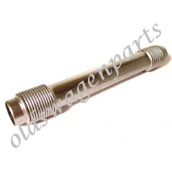 tube enveloppe 30cv -7/65
