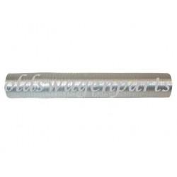 gaine de chauffage carton origine (diamètre 50mm)