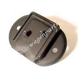 silentbloc de nez de boite T1/KG 61-7/65