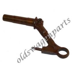 bras de suspension inférieur g reconditionné 8/65-