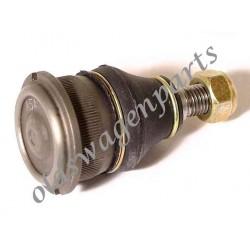 rotule de suspension supérieure spécial droppage 8/65-