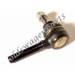 rotule gauche côté roue 1200 - 1300 -5/68