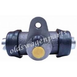 cylindre récepteur avant 8/64- (allemand)