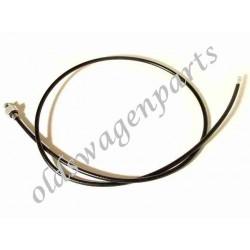 câble de compteur 1200-1300 58-