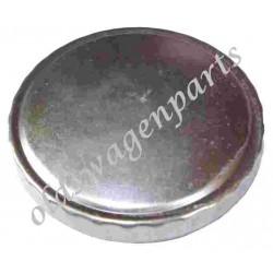 bouchon de réservoir 60-67 diam 70mm pour réservoir d'origine
