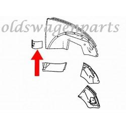 pied d'aile avant droit 1200-1300