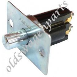 joint contacteur porte/plafonnier 8/55-