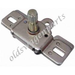 mécanisme de fermeture de porte 68-79 droit