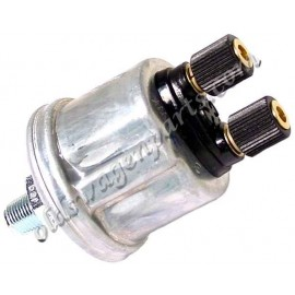 sonde de pression d'huile 0-10 bars