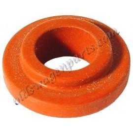 joint de radiateur d'huile (modèle plat 10mm)
