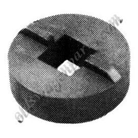 extracteur d'arbre d'allumeur