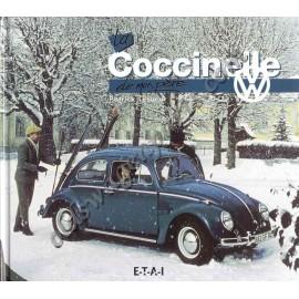 archives du collectionneur cox -67