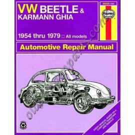 revue Technique Auto transporter 10/90-
