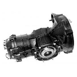 boite de vitesses reconditionnée 8x33 T2 split -7/67