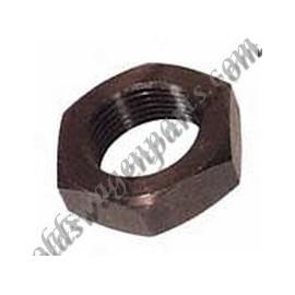rondelle de roulement de roue 55-63