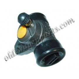 cylindre récepteur av d 8/63-7/70