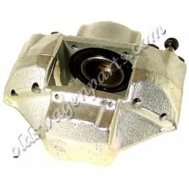 étrier de frein g 8/72-4/79 ATE