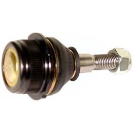 rotule de suspension supérieure 181
