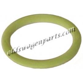 joint pour tube enveloppe côté culasse