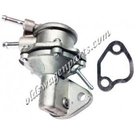 pompe à essence pour moteur T4 8/71-