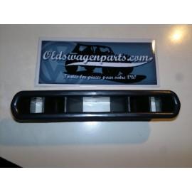 PLASTIC TABL DE B DEGIVRAGE coté 68 +