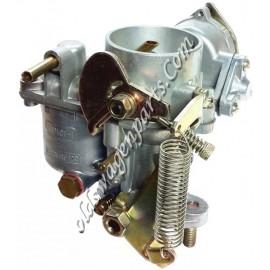 carburateur 30 pict-1 à starter électrique et étoufoir 6V