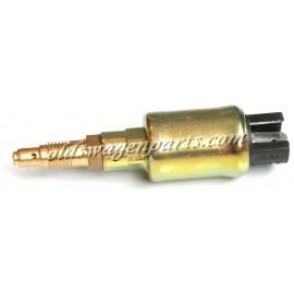 étouffoir à gicleur pour carburateur PDSIT T4