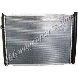 radiateur 568x438mm PL/ALU