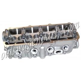 culasse hydraulique nue 1.6 D TD
