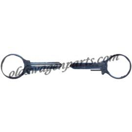 clef profil T T2 64-66