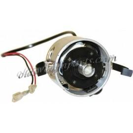 allumeur 009 complet avec module électronique