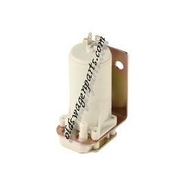 pompe de lave-glace électrique 12 volts