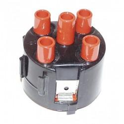 relais de bougie de préchauffage