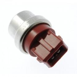 pompe à eau électrique supplémentaire T4 1/1994-6/2003