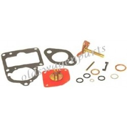 kit de réfection de carburateur solex 34 pict-4