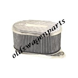 petit filtre à air filtration papier