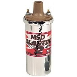 module MSD 6AL