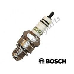 bougie BOSCH W8AC