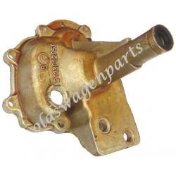 nez de boite de vitesse T1/KG 8/60-7/72 et 181 à trompettes