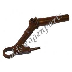 bras de suspension supérieur d reconditionné 8/65-