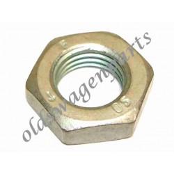 collier de rotule sur barre de direction