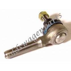 rotule g côté roue 1200-1300 5/68- ou rotule intérieure g ou d 1302-1303 -7/74