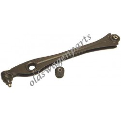 bras de suspension g ou d 1303 74- vendu avec sa rotule de suspension