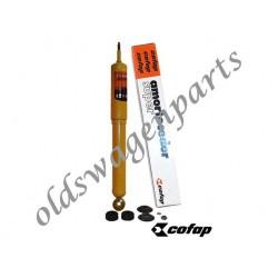 amortisseur gaz avant 1200/1300 8/65- COFAP