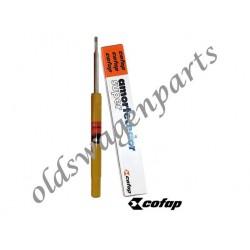 amortisseur gaz avant 1302/1303 -8/73 COFAP