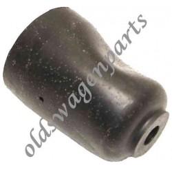 réservoir de remplacement de maitre cylindre buggy réf 72150