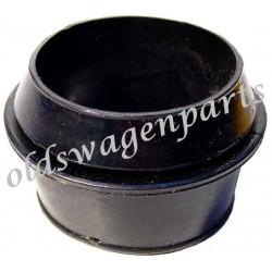 raccord de mise a air réservoir ou lave-glace diam 4mm