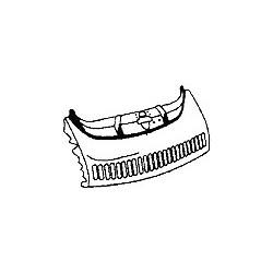 jupe avant 1302-1303